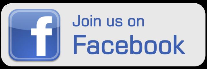 Join us on Facebook https://www.facebook.com/salsaliege/