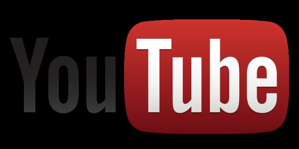 Watch us on YouTube https://www.youtube.com/user/xacova